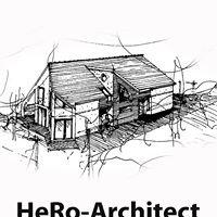 HeRo-Architect