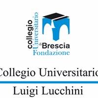 Collegio Universitario Luigi Lucchini