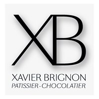 Pâtisserie Xavier BRIGNON