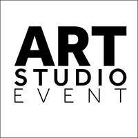 ArtStudioEvent.pl