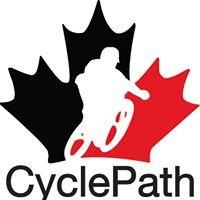 Cyclepath Australia Pty Ltd