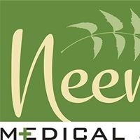 Neem Medical Spa