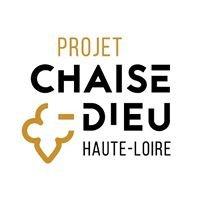 Projet Chaise-Dieu