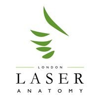 London Laser Anatomy