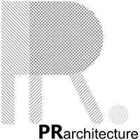 PRarchitecture