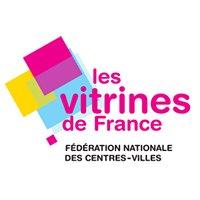 FNCV - Les Vitrines de France