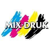 Mix-druk Drukarnia Etykiet