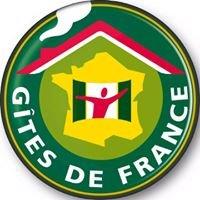 Gîtes de France du Pas-de-Calais