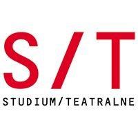 Studium Teatralne S/T