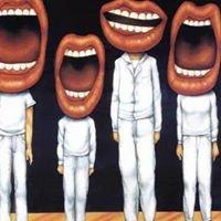 Odontiatrosonline