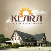 Zajazd Wielkopolski Motel Klara