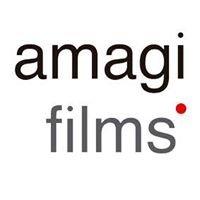 amagifilms