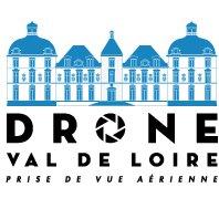 Drone - Val de Loire