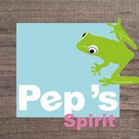 Peps Spirit Bike and Kayak