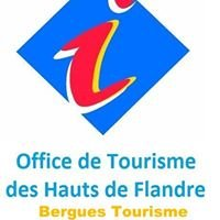 Office de tourisme de Bergues