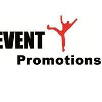EVENT Promotions - Agentur für Live - Kommunikation