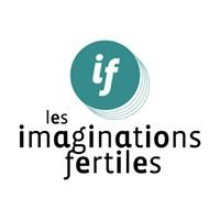 Les Imaginations Fertiles