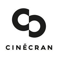 Cinécran - Rencontres du Cinéma Européen à Vannes