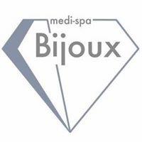 Bijoux Medi Spa