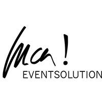 LUCA - Eventsolutions
