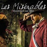 Les Misérables Montreuil sur Mer