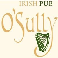 O'Sully Irish Pub