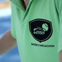 Pôle Tennis Bassin d'Arcachon