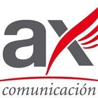 Ax Comunicación