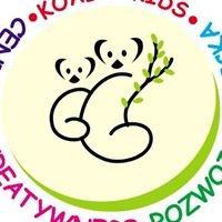 Koala Kids - Centrum Kreatywnego Rozwoju Dziecka