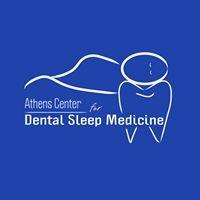 Dental Sleep Medicine Greece