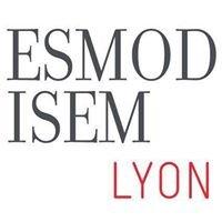 Esmod Lyon