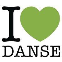 Ecole de danse B. Onnis