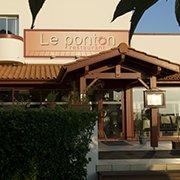 Le Ponton de Biarritz