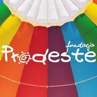 Fundacja Prodeste