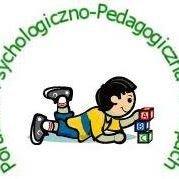 Poradnia Psychologiczno-Pedagogiczna w Łapach