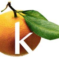 Kalorymetria Ltd - poradnia dietetyczna