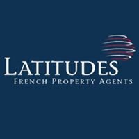 Latitudes French Homes For Sale