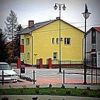 Ośrodek Pomocy Społecznej w Osieku