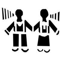 SOSW Dla Dzieci Niesłyszących