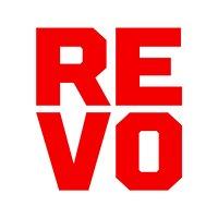 Agentur REVO