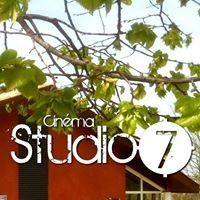 Cinema Studio 7 - Auzielle