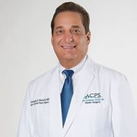 Christopher K. Patronella, MD