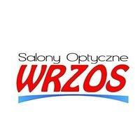 Salon Optyczny Wrzos Tychy