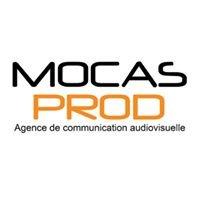 Mocas Prod