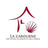 Gîte la Cabourne (43) - étape, groupes, séjours