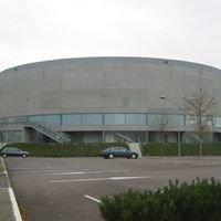 Le Colisée (Chalon-sur-Saône)