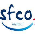 SFCO-Société Française de Chirurgie Orale