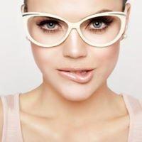 Salon Optyczny Anna