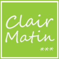 Hôtel Clair Matin