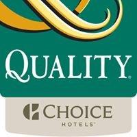 Golf de Fontcaude - Quality Hotel du Golf Montpellier Juvignac